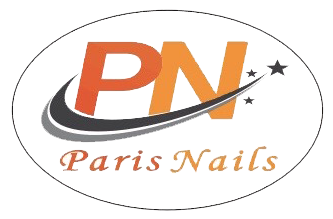 PARIS NAILS Fournisseur