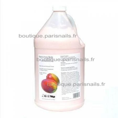kds-mangosteen-lotion-gallon-3691-p