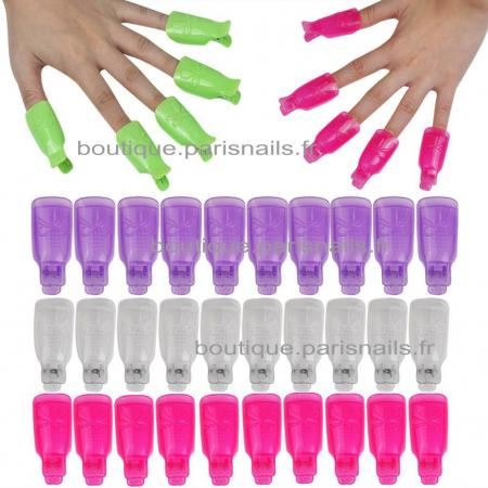 0_10-Pcs-Lot-dissolvant-Gel-vernis-ongles-Art-trempage-UV-ongle-d-graissant-vernis-Wrap-outil