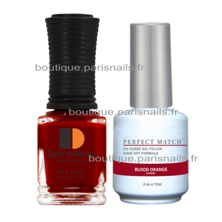 Lechat_Perfect_Match_Duo_Gel_010_700x700